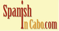 http://www.spanishincabo.com/