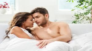 Mempersempit vagina Agar Tetap Keset Lagi dan peret