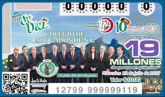 sorteo-de-diez-152-alusivo-al-colegio-de-abogados-de-nuevo-eon-mexico