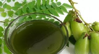 khasiat daun belimbing wuluh untuk hipertensi, cara mengolah belimbing wuluh untuk asam urat, manfaat daun belimbing wuluh untuk diet, efek samping belimbing wuluh, khasiat belimbing wuluh untuk asam urat, cara membuat jus belimbing wuluh, manfaat daun belimbing wuluh untuk diabetes