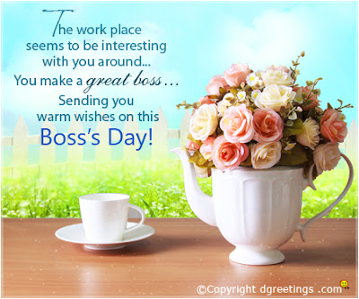 happy-boss-day-wishes-flower-quotes