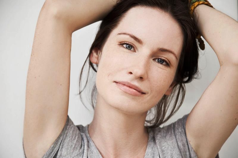 Uzmanlardan cildinizin gençliğini koruyacak beş öneri!