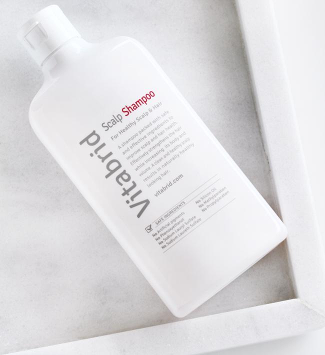Vitabrid Scalp Shampoo, Vitabrid Shampoo, Vitabrid C12, Vitabrid, Vitabrid C12 Review, Vitabrid Review, Vitabrid C12 Brand, Vitabrid C12 Barneys
