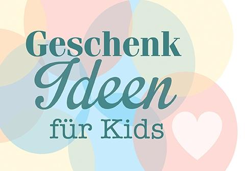 https://www.shabby-style.de/geschenke/fur-kinder