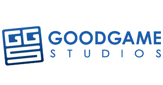Freedom Network partners with Goodgame Studios