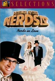 Watch Revenge of the Nerds IV: Nerds in Love Online Free 1994 Putlocker