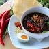 Sejarah Warisan Kuliner Nusantara