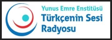 TURKCENIN SESI RADYOSU