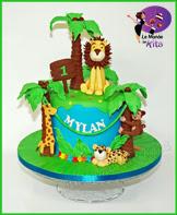 http://monde-de-kita.blogspot.fr/2016/06/les-animaux-de-la-jungle-mylan-vient.html