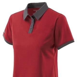 xưởng may áo thun quà tặng ,và may áo thun doanh nghiệp tại thành phố hồ chí minh,có giá thành rẻ nhất hiện nay
