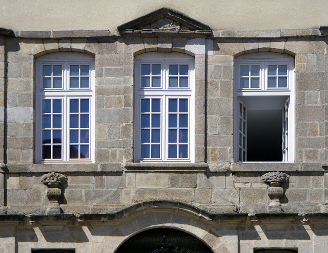 Visitez Limoges