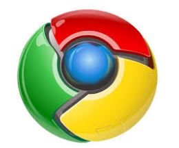 Descargar Google Chrome 2019 Gratis