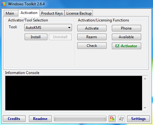 office 2016 toolkit and ez-activator download