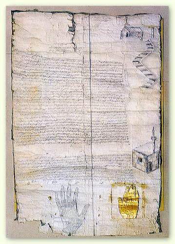 Tokoh Kristen Ini Akui Bahwa Muhammad Adalah Manusia Paling Berpengaruh Dalam Sejarah