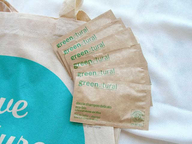 greenproject-greenatural-cosmesi-ecobio-shampoo-crema-mani