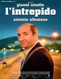 L'intrepido (2013)