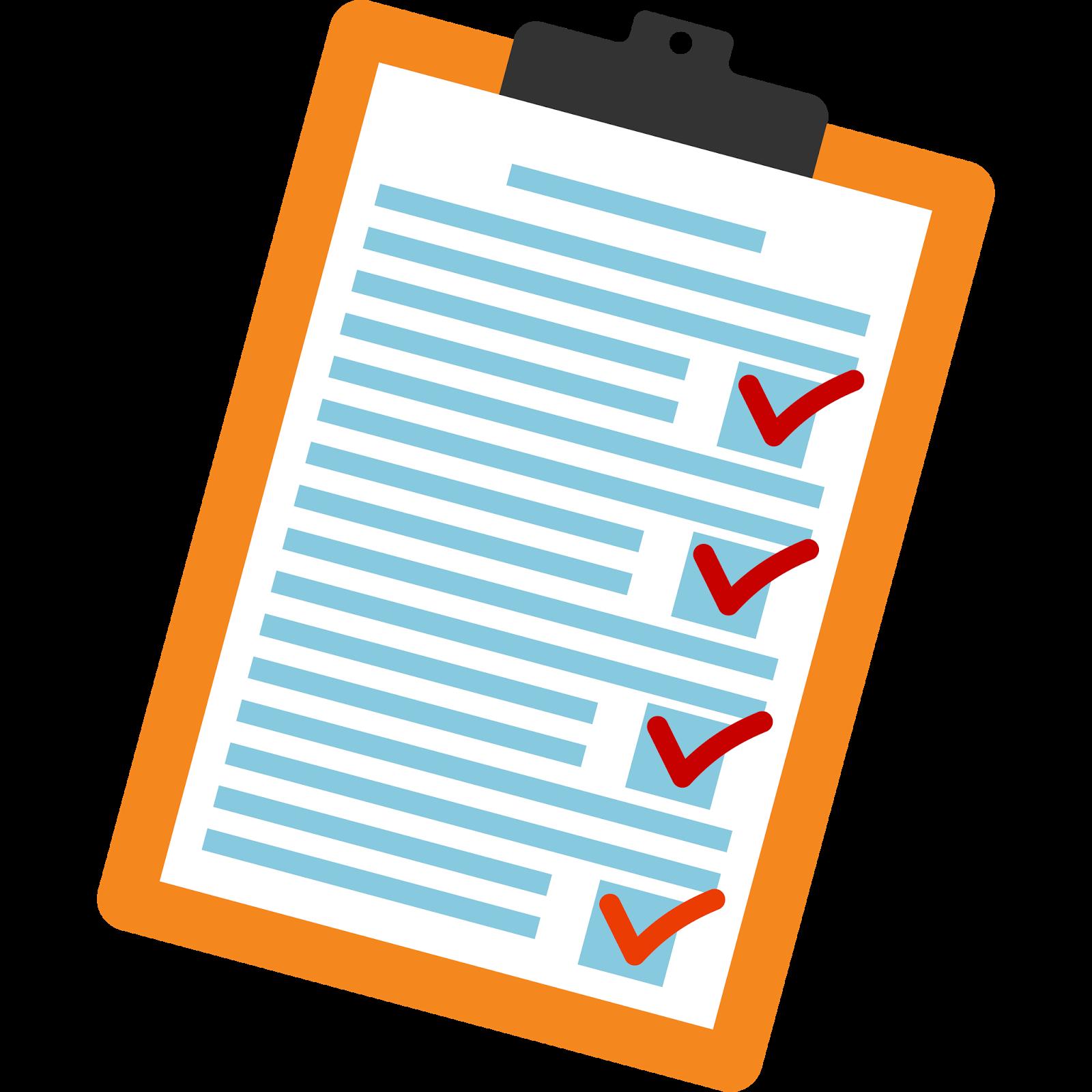 Note Seeker Questionnaire Design