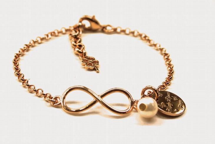 Bijoux and symbola-49055-fashionamy