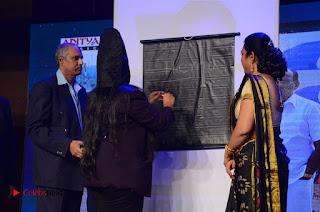 Sri Valli Audio Launch Stills  0186.jpg