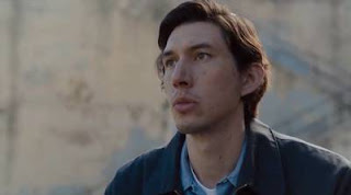 Screenshots Download Free Full Movie Paterson (2016) BluRay 720p Subtitle English Indonesia www.uchiha-uzuma.com 01