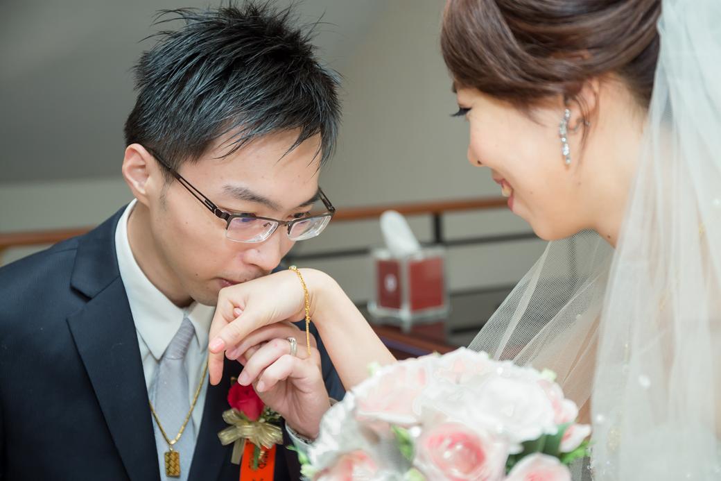 新竹煙波飯店婚裡拍攝