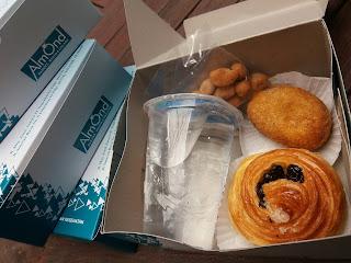 snack box murah,snack box murah di jogja,snack box murah dan enak,snack box murah di almond