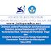 KISI-KISI SELEKSI PROGRAM PENDIDIKAN PROFESI GURU (PPG) DALAM JABATAN TAHUN 2018