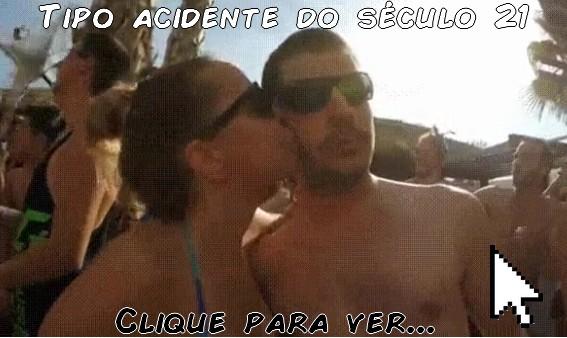 http://www.calangodocerrado.net/2016/08/tipico-acidente-do-seculo-21.html
