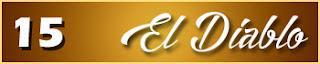 http://tarotstusecreto.blogspot.com.ar/2015/07/el-diablo-arcano-mayor-n-15-tarot-da.html