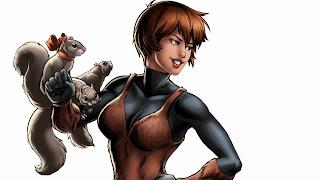 http://3.bp.blogspot.com/-nfxRQiJodr8/VRmDKSHyPhI/AAAAAAAASx4/mqP1OrRRr-Q/s1600/4-squirrel_girl.jpg