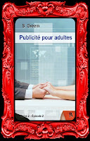 http://unpeudelecture.blogspot.com/2016/02/publicite-pour-adultes-tome-2-de-s-greem.html