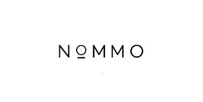 https://www.showroom.pl/marki/672,nommo