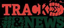 Track & News logo