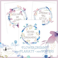 http://piatek13.pl/pl/p/Zestaw-miniPlakatow-Flower-Dreams%2C-15-x-20cm/161