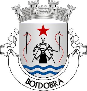 Boidobra