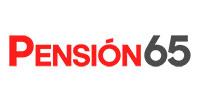 Programa Nacional De Asistencia Solidaria Pensión 65