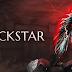 Black Desert Online - Forgez l'arme ultime avec la mise à jour Astralle
