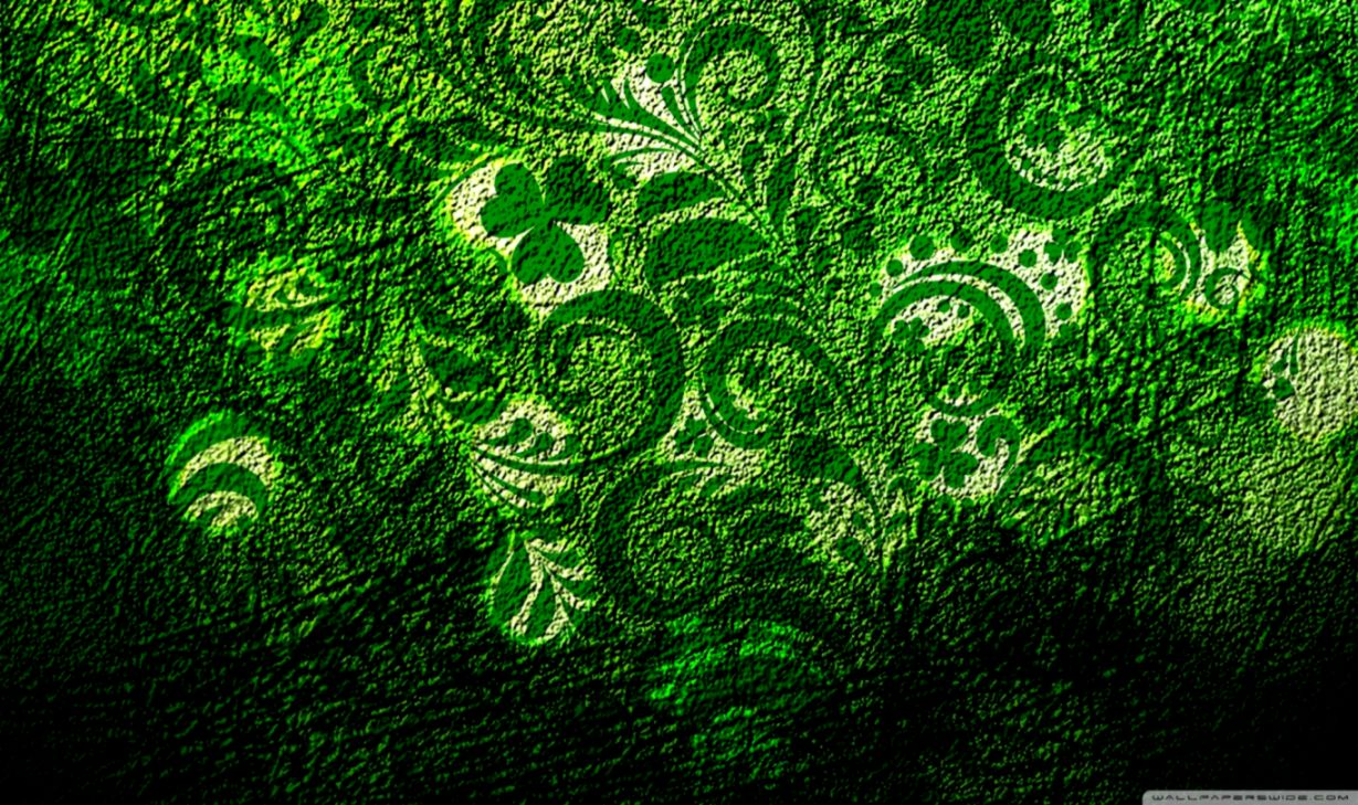 St Patricks Day Wallpaper Wallpapers Comp