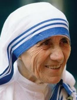 Mother Teresa Ke Anmol Vachan