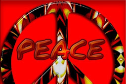How To Install Peace Addon For Kodi 18 Leia, 17 Krypton