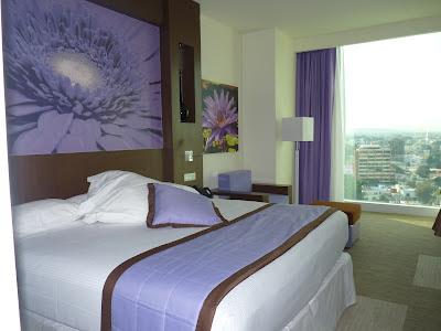 Hotel Riu Bravo Mallorca