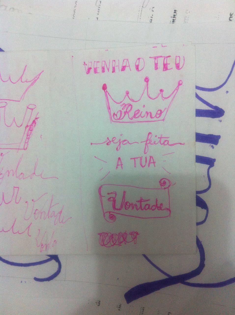 Lettering A Arte De Desenhar Letras Tamaravilhosamente