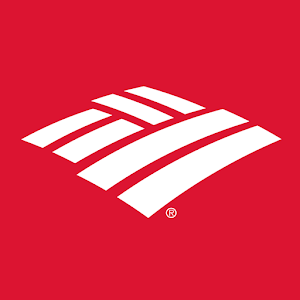 Download Bank of America Latest Apk (bank of america apk) for Android