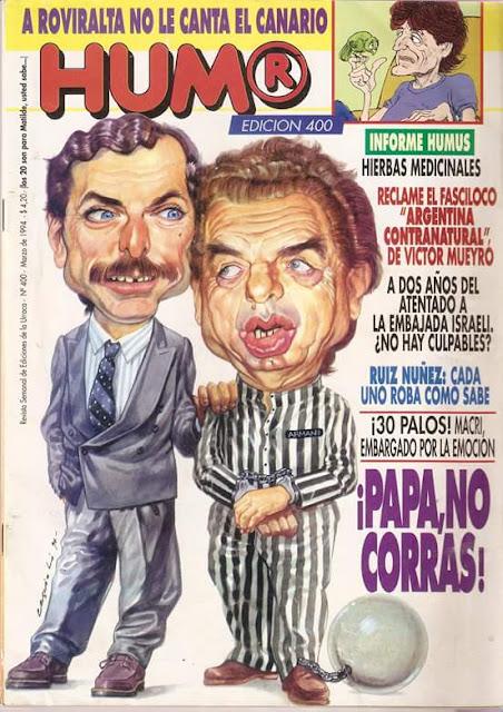 PANAMA PAPERS  - Página 3 Humor