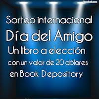 http://soldeechesortu.blogspot.com.es/2017/07/sorteo-internacional-un-libro-eleccion.html