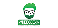 DeeGeek - Tech Blog in Nigeria For Digital Communication