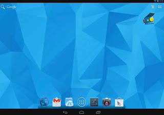 Aplikasi Emulator Android Terbaik Untuk PC dan Laptop
