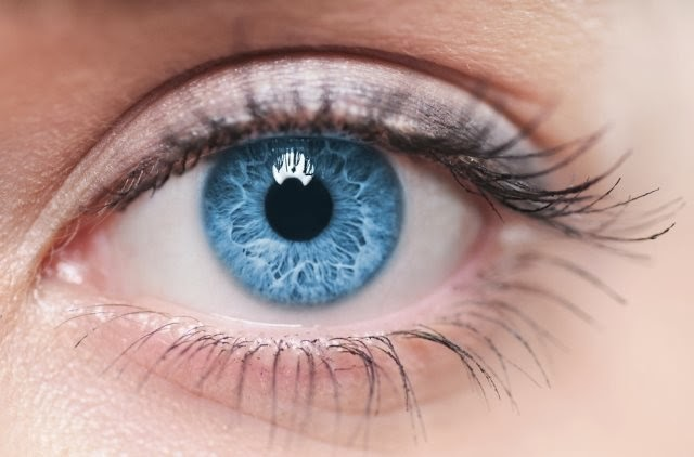 Curiosidades oculares - 640x422