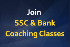 bank-ssc-coaching
