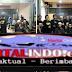 Silaturahmi Sahabat Tanpa Batas Komunitas Pecinta N-MAX Gowa